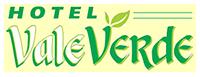 Tem como principal característica a qualidade de atendimento aos seus hóspedes,conta com equipe de profissionais capacitados em bem atender.,Hotel Vale Verde de Figueira - Paraná
